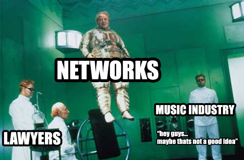 Boxee-hulu-networks-Baron-Harkonnen