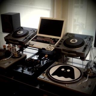 Mix0014
