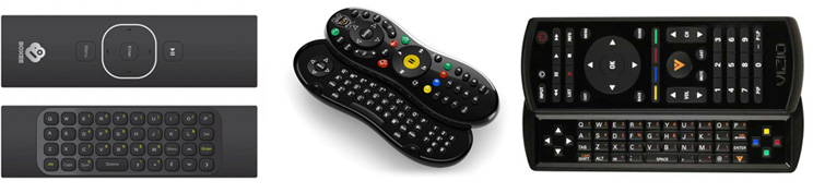 Qwerty_tv_remotes_3